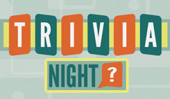 Trivia Night <br>at Hillview &#8211; Southside Village