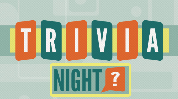 Join us for Trivia Night! | League of Terre Haute