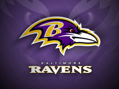 Baltimore Ravens Official Game Watch Party Location