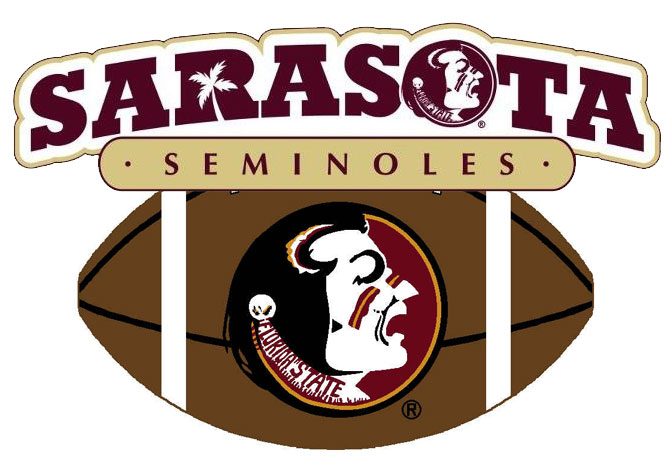 Official Seminole Game Watch Location!