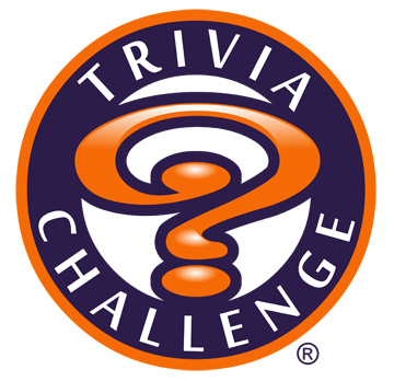 Trivia Night At The Landings