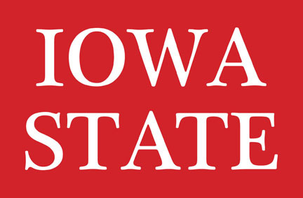 Iowa State Official Game Watch Party Location