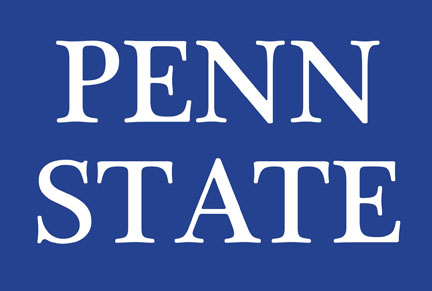 Penn State Official Game Watch Party Location