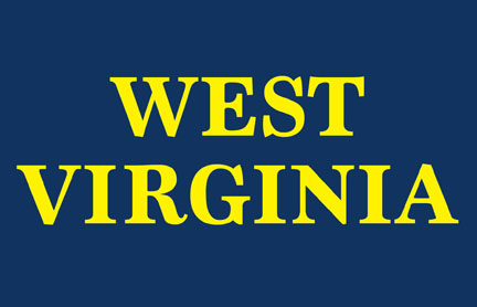 Mountaineers Official Game Watch Party Location